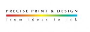 logo-precise-print (1)