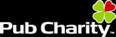 pub_charity_logo168x54