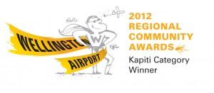 WEL10507_Wellington Comm Awards Superman_01.indd