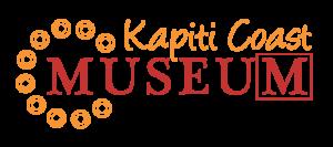KCM Logogr
