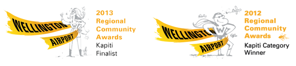 Community-Award-2013-2012