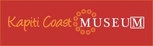 KCM Logo LandsReversed13